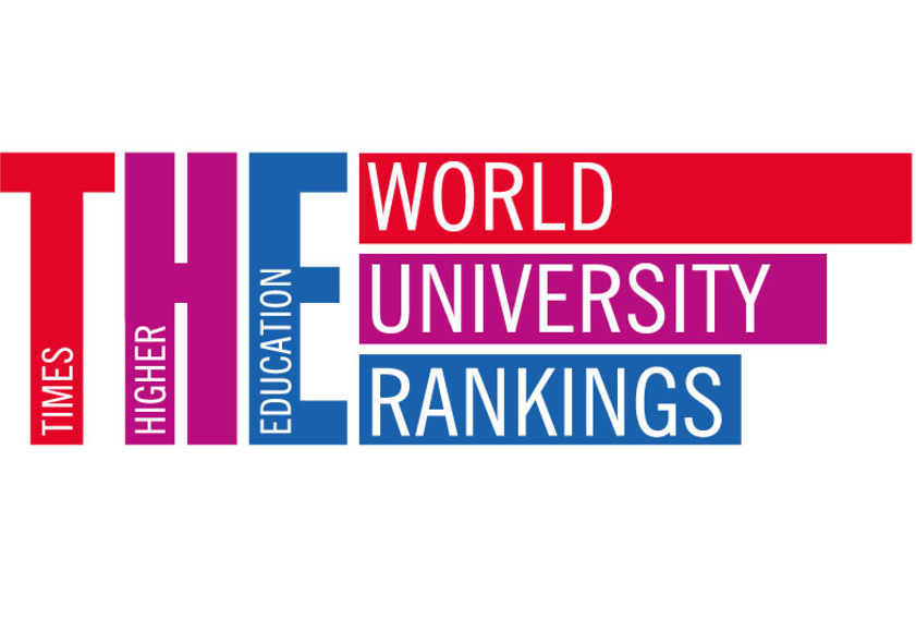 Times-Higher-Education Ranking